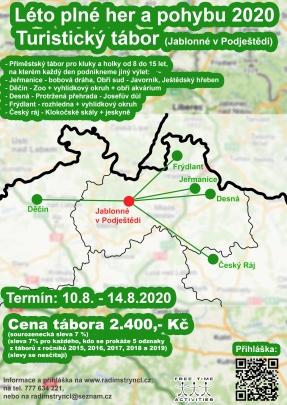 LPHP-Turisticky-2020-Jablonné