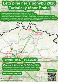 LPHP-Turisticky-2020-Praha