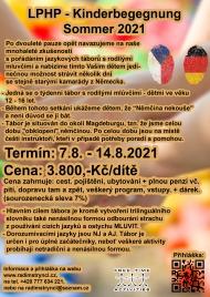 Pobytový tábor v Německu